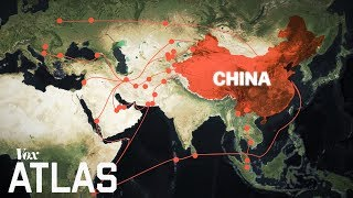 Download China's trillion dollar plan to dominate global trade Video