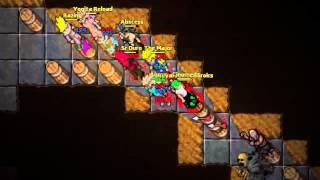 Download Champion ~Zezenia Online~ Video