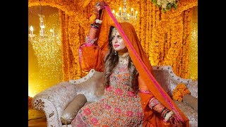 Download Biggest Mehndi Ceremony 2017 | International Wedding Karachi Pakistan Video