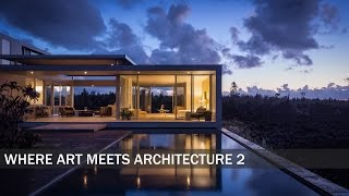 Download Where Art Meets Architecture 2: How to Photograph Luxury Homes Video