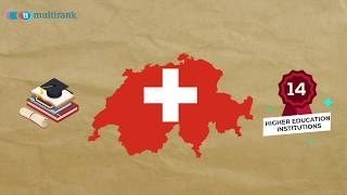 Download Study in Switzerland   U-Multirank 2019 Video