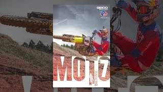 Download Moto 7: The Movie Video