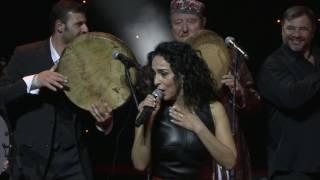 Download Performance | RITA | TEDxTelAviv Video