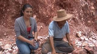 Download Las Minas de Ópalo - La Otra Ruta Video