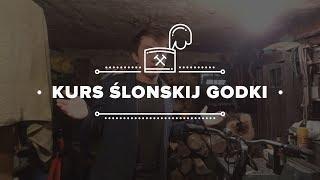 Download Kurs ślonskij godki #2 - GORZOŁA Video