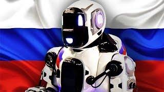 Download Топ10 ПРОВАЛИВШИХСЯ Российских Технологий! Video