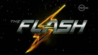 Download Arrowverse - All Title Cards Video