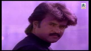 Download Oh Kadhal Ennai Kadhalikka Villai HD Song | Kodiparakuthu | SPB | Rajini | Amala | ஓ காதல் என்னை Video