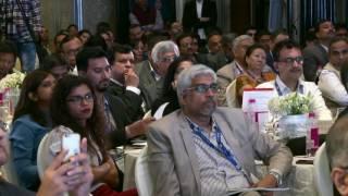 Download Keynote on Strategy By Michael Porter, Professor, Harvard Business School Video