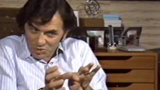 Download Bill Graham - screaming technique - 11/5/1977 - Winterland, San Francisco, CA Video