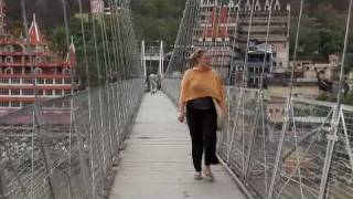 Download Rishikesh-My City Video
