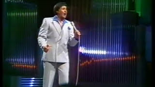 Download Howard Morrison - Whakaaria Mai (live 1982) Video