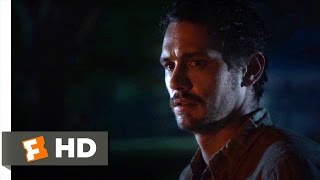 Download As I Lay Dying (8/10) Movie CLIP - He's Crazy (2013) HD Video