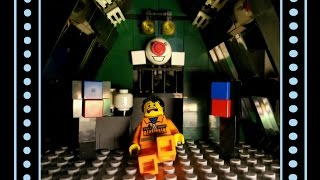 Download LEGO Five Nights at Freddy's: Sister Location Video