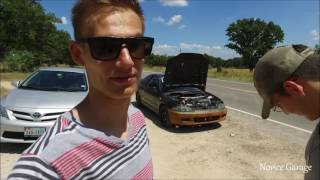 Download We Found The $275 Civic!!! Video