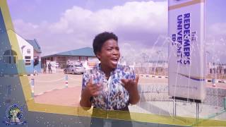 Download Redeemer's University 2017 Commercial Video