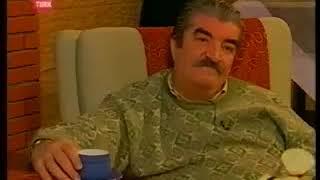 Download Bülent Kayabaş, Filler ve Çimen Filmi Hakkında. (Yeşilçam Denizi, 2003) Video
