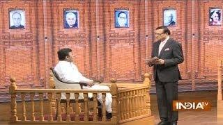 Download Aap ki Adalat - Akhilesh Yadav, Part 4 Video
