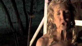 Download 2001 MANIACS 2 - Es ist angerichtet Trailer Video