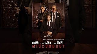 Download Misconduct Video