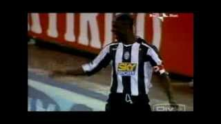 Download Lilian Thuram Video