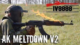 Download Ultimate AK Meltdown: Reloaded! Video