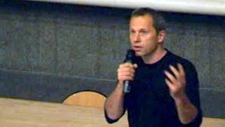 Download Dietmar Feichtinger - ″Leçon inaugurale″ - 1/2 Video