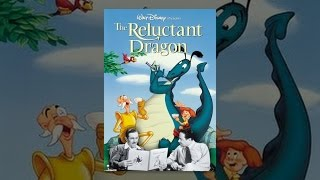 Download The Reluctant Dragon Video