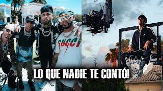 Download LOS Secretos De ″Ven Y Hazlo Tú″ Que NADIE TE CONTÓ! | SeveNTrap Video