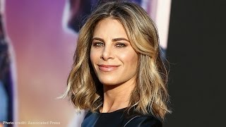 Download Jillian Michaels Has a GREAT Reason for Not Worrying About 'Holiday Weight Gain' Video