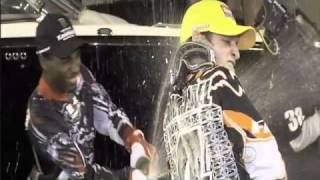 Download Legends of Supercross - The Races [ Part 1 of 3 ] Video