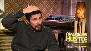 Download IMDb American Hustle Video