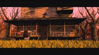 Download Jeremy Fenech voices 3NET's Monster House Promo Video