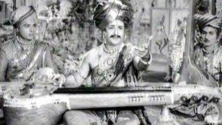 Download Mahamantri Timmarusu Songs - Jaya Vani - N.T. Rama Rao, L. Vijaya Lakshmi Video