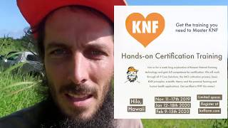 Download KNF Micro News: Nov 4 2019 Video