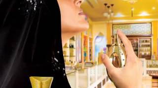 Download Swiss Arabian Perfumes Video