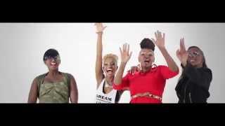 Download Go Hard Remix - Dora ft Stella Mwangi,Muthoni DQ & Xtatic Video