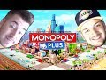 Download EU SI GRASU NE JUCAM MONOPOLY! WOW! Video