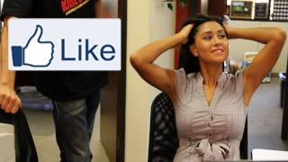 Download Facebook Ads Video