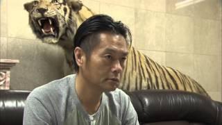 Download 『ヤクザと憲法』劇場予告編 Video