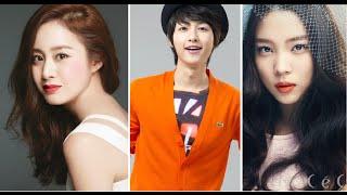 Download 10 Korean celebrities that are so Smart Video