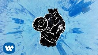 Download Ed Sheeran - New Man Video