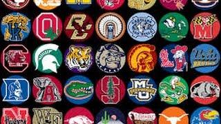 Download US Top 20 Universities 2015 Video