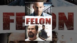 Download Felon Video