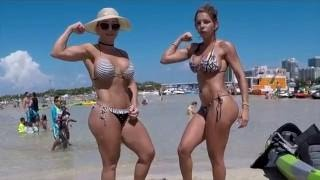 Download miami beach Video
