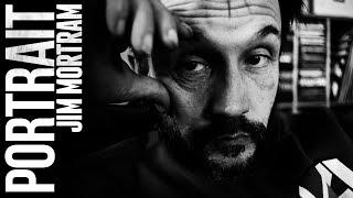 Download Jim Mortram | The Photographers Video