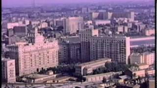 Download Ordinary Life in the USSR 1961 Video