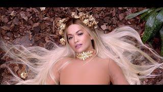 Download Rita Ora - Girls ft. Cardi B, Bebe Rexha & Charli XCX Video