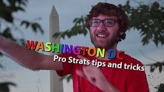 Download Washington DC Confirmed?  TTCC  Video