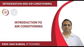 Download Introduction to Air-conditioning Video